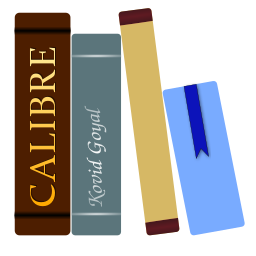 calibre-ebook.com