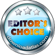 calibre Editor's Choice