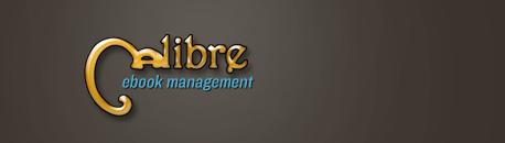 Logotipo de Calibre