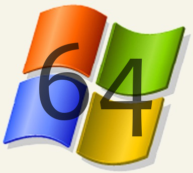 Download calibre for windows 64bit